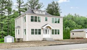 38 Glenwood Rd, Rutland, MA 01543