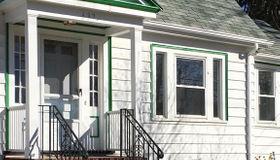 637 Lagrange Street, Boston, MA 02132