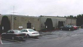 310 South St Unit 5c, Plainville, MA 02762