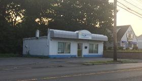 510 Main St. 0, Wilmington, MA 01887