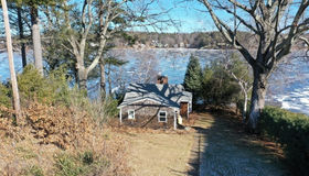 123 Lakeshore Dr, West Brookfield, MA 01585