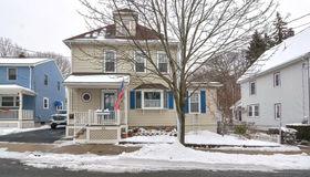 48 Floral Avenue, Malden, MA 02148
