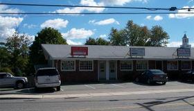 490 W Main St 1, Avon, MA 02322