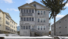 113 Sterling St, Worcester, MA 01610