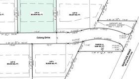 Lot 4 Colony Drive, Hadley, MA 01035