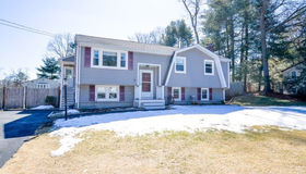 3 Middlesex Ave, Norton, MA 02766