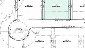 Lot 6 Colony Drive, Hadley, MA 01035