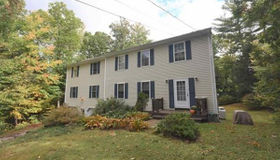 39 Beede Hill Rd, Fremont, NH 03044