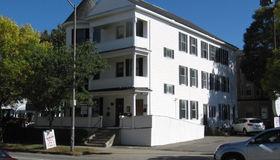 465 Park Avenue, Worcester, MA 01610