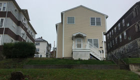 133 Providence B, Worcester, MA 01604