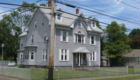 153 Holten Street 3, Danvers, MA 01923