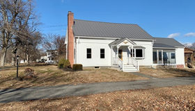 136 Middle St, Hadley, MA 01035