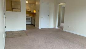 176 Maple Avenue 6-37, Rutland, MA 01543