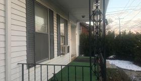 26 Jefferson St, Milford, MA 01757