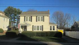 36 Queen Street, Holyoke, MA 01040