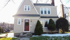 16 Bay State, Worcester, MA 01606