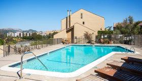 100 Marin Center Drive 28, San Rafael, CA 94903