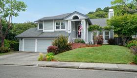203 Butterfield Drive, Novato, CA 94945