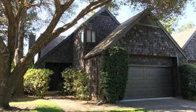 1397 Saint James Drive, St. Helena, CA 94574
