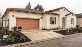 172 Pine Hills Drive, Rio Vista, CA 94571