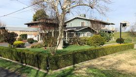 431 Willow Tree Lane, Isleton, CA 95641