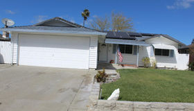 173 Albany Avenue, Vacaville, CA 95687