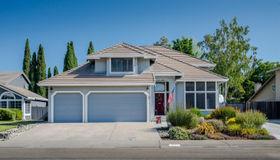1260 Jacobs Drive, Dixon, CA 95620