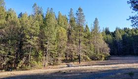 1950 Laytonville-Dos Rios Road, Laytonville, CA 95454