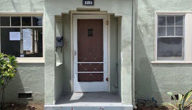 2203 Napa Street, Vallejo, CA 94590