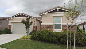 412 Saddle Rock Lane, Rio Vista, CA 94571