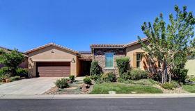 318 Birch Ridge Drive, Rio Vista, CA 94571
