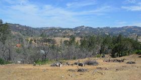 3923 Fawn Glen Place, Santa Rosa, CA 95403