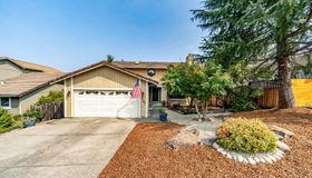 4787 Tarton Drive, Santa Rosa, CA 95405