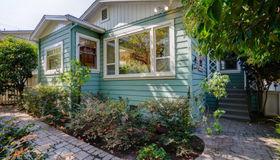 203 C Street, San Rafael, CA 94901
