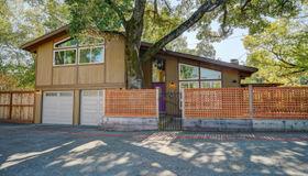 124 Butterfield Road, San Anselmo, CA 94960
