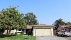 930 Woodvale Drive, Dixon, CA 95620