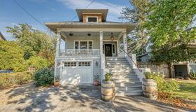 466 Franklin Street, Napa, CA 94559