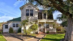 196 E Spain Street, Sonoma, CA 95476