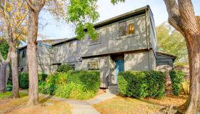 15 Rosemary Court, Novato, CA 94945