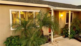 15322 Stanford Lane, Huntington Beach, CA