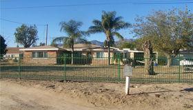 2330 Darby Street, San Bernardino, CA