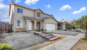 13177 Newport Street, Hesperia, CA