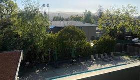 1458 Hudson Street 207, Redwood City, CA