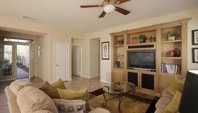 61125 Living Stone Drive, LA Quinta, CA