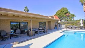48160 Beverly Drive Drive, Palm Desert, CA