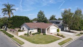 1003 Hibiscus Way, Placentia, CA