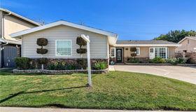 6182 Richmond Avenue, Garden Grove, CA