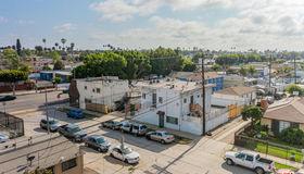 7051 3rd Avenue, Los Angeles, CA