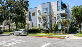 345 N Kenwood Street 201, Glendale, CA