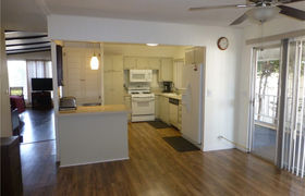 Real estate listing preview #9